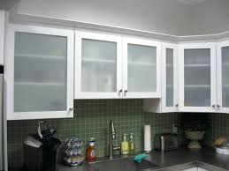 glass kitchen cabinet doors home depot design ideas with regard to