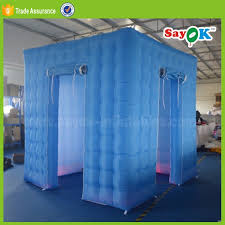 photo booth tent commercial diy photo booth enclosure tent rental buy