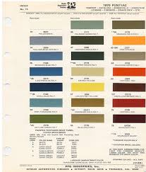 chevrolet apache factory colors 54 to 55 things to get make