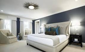 tendance chambre coucher luminaires d intérieur clairage chambre coucher plafonnier soleil