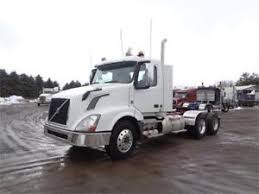 kenworth w900 heavy spec for sale kenworth w900 heavy spec heavy trucks cambridge kijiji