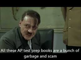 Ap Euro Memes - hitler finds out his ap euro score youtube