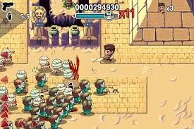 age of zombies apk age of zombies screenshots images and pictures bomb