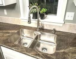 Kitchen Sinks Prices Kitchen Sink For Sale Nxte Club