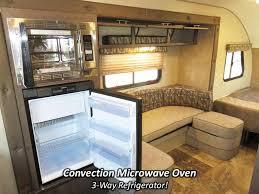 R Pod Camper Floor Plans 2015 Forest River R Pod 179 Travel Trailer Coldwater Mi Haylett