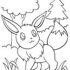 pokemon coloring pages google search pokemon coloring pages google search coloring pinterest pokémon