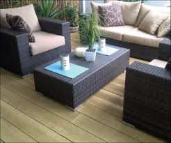 Home Hardware Deck Design Software by Outdoor Amazing Decking Calc Material List For Building A Deck