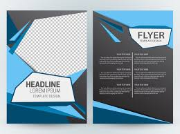 magazine layout design template free vector download 13 511 free