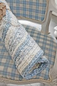 328 best gingham galore images on pinterest gingham dress blue