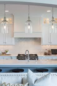 Glass Pendant Lights For Kitchen Glass Kitchen Pendant Lights Hollywood Thing Beach House Ideas