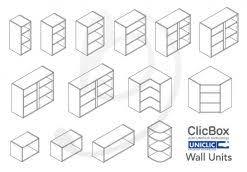Kitchen Wall Cabinets Uk Cabinets U2013 Cabinetsanddoors Co Uk