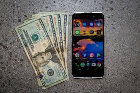 Cheapest Home Prices In Us by 9 Cheap Phones We Love