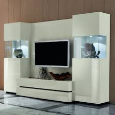 Hall Showcase Furniture Articles With Showcase Designs For Living Room In Chennai Tag