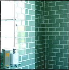 Bathroom Tiles Design Ideas For Small Bathrooms by Bathroom Tiles For Small Bathrooms Charming Idea Bathroom Tile