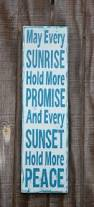 best 25 beach sign sayings ideas only on pinterest beach house
