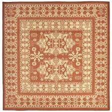 Bamboo Outdoor Rugs New Outdoor Rug Home Depot Startupinpa