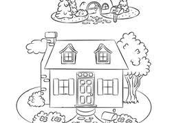 kindergarten life learning coloring pages u0026 printables education com