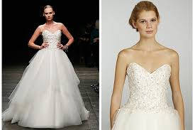 wedding dresses in los angeles jlm couture los angeles wedding planning the bridal bar