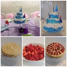 decoration cupcake anniversaire gâteau à étage les pâtisseries de julie page 2
