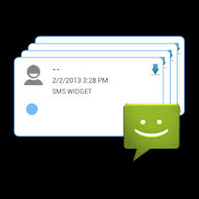 apk sms sms widget apk for htc android apk apps for htc