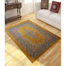 Traditional Design Shop Welhouse India Carpet Traditional Design
