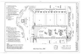 file dam no 4 hydroelectric plant potomac river martinsburg