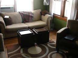 Leather Storage Ottoman With Tray Table Lovely Square Ottoman Coffee Table Medium Size Of Adorable