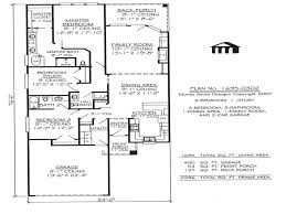 100 modern one story house plans interior astounding nice