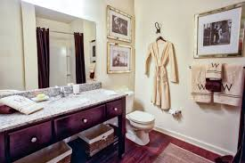 home luxury philadelphia apartments the royal worthington