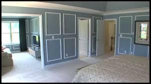 mungo floor plans poplar creek baldwin model mungo homes knightdale nc youtube