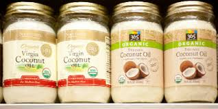 coconut oil for skin hair body 6 things to know about the super