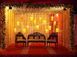 wedding event management wedding gallery nax event management event planner services in