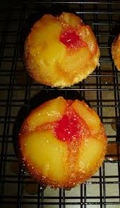 the 25 best upside down pineapple cake easy ideas on pinterest
