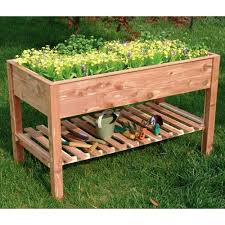 the 25 best raised planter boxes ideas on pinterest planter