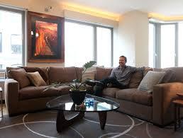 lovely bachelor pad ideas living room 2736x2073 foucaultdesign com