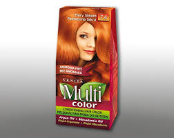 best hair dye without ammonia ammonia free hair colour multicolor of 29 beautiful hair color