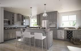preassembled kitchen cabinets pre assembled kitchen cabinets uk trendyexaminer