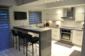 small kitchen ideas design modern kitchen designs for small kitchens beautiful small kitchen