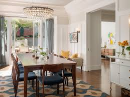 brown and blue dining room dining room contemporary houzz dining room for family meal