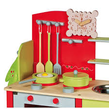 maxi cuisine janod maxi kitchen