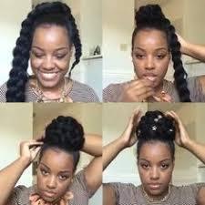 bun maker for hair walgreens 73 best beauty images on pinterest african hair natural hair