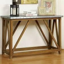 Yukon Console Table Savanna Table Lamp Fairhunt Pinterest Console Tables