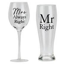 wedding gift argos wedding gifts argos