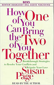 The Doormat Syndrome Pdf Pdf Download How One Of You Can Bring The Two Of You Together