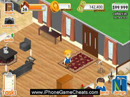 home design cheats for money home design ios cheats castle home