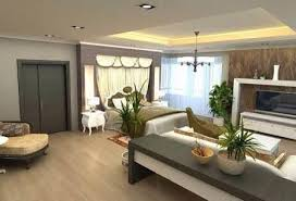 small houses Interior Designers in Chennai India