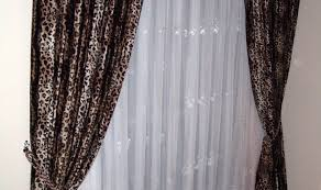 Crushed Voile Sheer Curtains by Self Kindness Living Room Curtains Sale Tags Bedroom Curtains