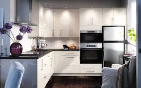 ikea kitchen pdf wardrobe marvelous ikea pax wardrobe planner pdf stylish ikea