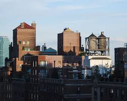 rooftop water tower wikipedia