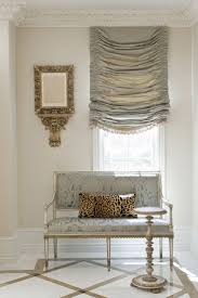 1841 best southern charm what we love images on pinterest